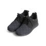 Authentic Second Hand Louis Vuitton Fastlane Sneakers (PSS-609-00037) - Thumbnail 3
