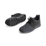 Authentic Second Hand Louis Vuitton Fastlane Sneakers (PSS-609-00037) - Thumbnail 4