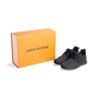 Authentic Second Hand Louis Vuitton Fastlane Sneakers (PSS-609-00037) - Thumbnail 8