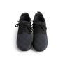 Authentic Second Hand Louis Vuitton Fastlane Sneakers (PSS-609-00037) - Thumbnail 0