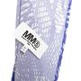 Authentic Second Hand Maison Martin Margiela Asymmetrical Top (PSS-987-00002) - Thumbnail 2