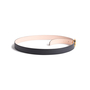 Authentic Second Hand Hermès Interlocking Chaine D'Ancre Belt Kit  (PSS-990-00045) - Thumbnail 3