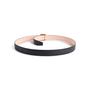 Authentic Second Hand Hermès Interlocking Chaine D'Ancre Belt Kit  (PSS-990-00045) - Thumbnail 4