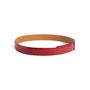 Authentic Second Hand Hermès Quizz Plate Porosus Belt Kit (PSS-990-00046) - Thumbnail 3