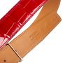 Authentic Second Hand Hermès Quizz Plate Porosus Belt Kit (PSS-990-00046) - Thumbnail 5