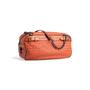 Authentic Second Hand Bottega Veneta Intrecciato Karung Shoulder Bag (PSS-990-00025) - Thumbnail 2