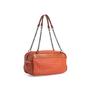 Authentic Second Hand Bottega Veneta Intrecciato Karung Shoulder Bag (PSS-990-00025) - Thumbnail 5
