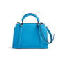 Authentic Second Hand Moynat Petite Ballerine Bag (PSS-990-00027) - Thumbnail 0