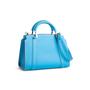Authentic Second Hand Moynat Petite Ballerine Bag (PSS-990-00027) - Thumbnail 1