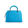 Authentic Second Hand Moynat Petite Ballerine Bag (PSS-990-00027) - Thumbnail 2