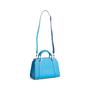 Authentic Second Hand Moynat Petite Ballerine Bag (PSS-990-00027) - Thumbnail 4