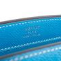 Authentic Second Hand Moynat Petite Ballerine Bag (PSS-990-00027) - Thumbnail 6