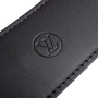 Authentic Second Hand Louis Vuitton Layered Knot Rivet  Belt (PSS-990-00036) - Thumbnail 4
