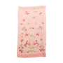 Authentic Second Hand Salvatore Ferragamo Butterfly Floral Sheer Scarf (PSS-990-00048) - Thumbnail 1