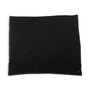 Authentic Second Hand Gucci Silk Cotton Blanket Shawl (PSS-990-00052) - Thumbnail 1