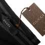 Authentic Second Hand Gucci Silk Cotton Blanket Shawl (PSS-990-00052) - Thumbnail 2