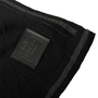 Authentic Second Hand Gucci Silk Cotton Blanket Shawl (PSS-990-00052) - Thumbnail 3