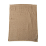 Authentic Second Hand Ezma Cashmere Shawl (PSS-990-00053) - Thumbnail 1