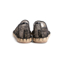 Authentic Second Hand Valentino Lace Espadrilles (PSS-074-00277) - Thumbnail 2