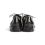 Authentic Second Hand Christian Dior Neon Tip Oxfords (PSS-088-00295) - Thumbnail 2