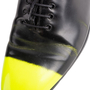 Authentic Second Hand Christian Dior Neon Tip Oxfords (PSS-088-00295) - Thumbnail 6