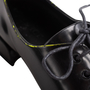 Authentic Second Hand Christian Dior Neon Tip Oxfords (PSS-088-00295) - Thumbnail 8