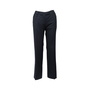 Authentic Second Hand Stella McCartney Navy Wool Pants (PSS-816-00007) - Thumbnail 0