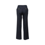 Authentic Second Hand Stella McCartney Navy Wool Pants (PSS-816-00007) - Thumbnail 1