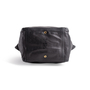 Authentic Second Hand Yves Saint Laurent Downtown Tote Bag (PSS-964-00003) - Thumbnail 3