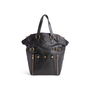 Authentic Second Hand Yves Saint Laurent Downtown Tote Bag (PSS-964-00003) - Thumbnail 0