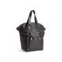 Authentic Second Hand Yves Saint Laurent Downtown Tote Bag (PSS-964-00003) - Thumbnail 1