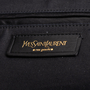 Authentic Second Hand Yves Saint Laurent Downtown Tote Bag (PSS-964-00003) - Thumbnail 7