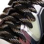 Authentic Second Hand Fendi Fancy Fendi Sneakers (PSS-994-00001) - Thumbnail 6