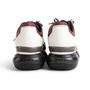 Authentic Second Hand Fendi Fancy Fendi Sneakers (PSS-994-00001) - Thumbnail 2