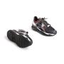 Authentic Second Hand Fendi Fancy Fendi Sneakers (PSS-994-00001) - Thumbnail 5