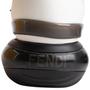 Authentic Second Hand Fendi Fancy Fendi Sneakers (PSS-994-00001) - Thumbnail 7