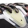 Authentic Second Hand Fendi Fancy Fendi Sneakers (PSS-994-00001) - Thumbnail 8
