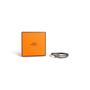 Authentic Second Hand Hermès Tournis Tresse Bracelet (PSS-224-00024) - Thumbnail 6