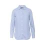 Authentic Second Hand Céline Pinstriped Shirt (PSS-816-00008) - Thumbnail 0