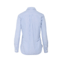 Authentic Second Hand Céline Pinstriped Shirt (PSS-816-00008) - Thumbnail 1