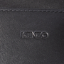 Authentic Second Hand Kenzo Logo Tote Bag (PSS-994-00004) - Thumbnail 6