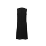 Authentic Second Hand Giorgio Armani Long Vest (PSS-561-00065) - Thumbnail 1