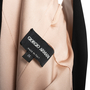 Authentic Second Hand Giorgio Armani Long Vest (PSS-561-00065) - Thumbnail 2