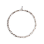 Authentic Second Hand Montblanc Chainlink Necklace (PSS-099-00114) - Thumbnail 0
