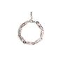 Authentic Second Hand Montblanc Chainlink Bracelet (PSS-099-00115) - Thumbnail 0