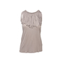 Authentic Second Hand Lanvin Fringed Tank (PSS-097-00826) - Thumbnail 0
