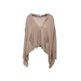 Authentic Second Hand Blumarine Cashmere Open Cardigan (PSS-074-00308) - Thumbnail 0