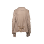 Authentic Second Hand Blumarine Cashmere Open Cardigan (PSS-074-00308) - Thumbnail 1