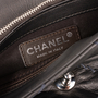 Authentic Second Hand Chanel Ultimate Stitch Flap Bag (PSS-210-00026) - Thumbnail 9