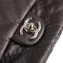 Authentic Second Hand Chanel Ultimate Stitch Flap Bag (PSS-210-00026) - Thumbnail 5